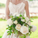 1375153726_thumb_photo_preview_danae_grace_events