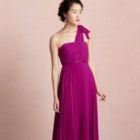 Marchioness Dress	 25291444