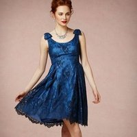 Blue Hour Dress 25248089