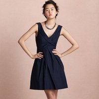 Feria Dress 25480310