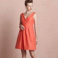 Feria Dress 25480047