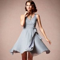 Wingspan Dress 26916775