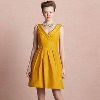 Feria Dress 25480203