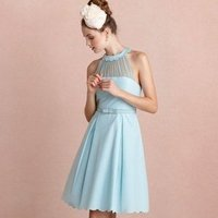 Horizon Dress 25246547