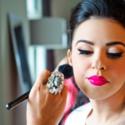 1375153778 thumb photo preview madeupart . makeup by nour kazoun
