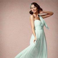 Thalia Maxi Dress 27247337
