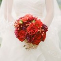 1375153809 thumb photo preview red classic washington dc wedding 5