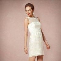 Kensington Dress 26891069