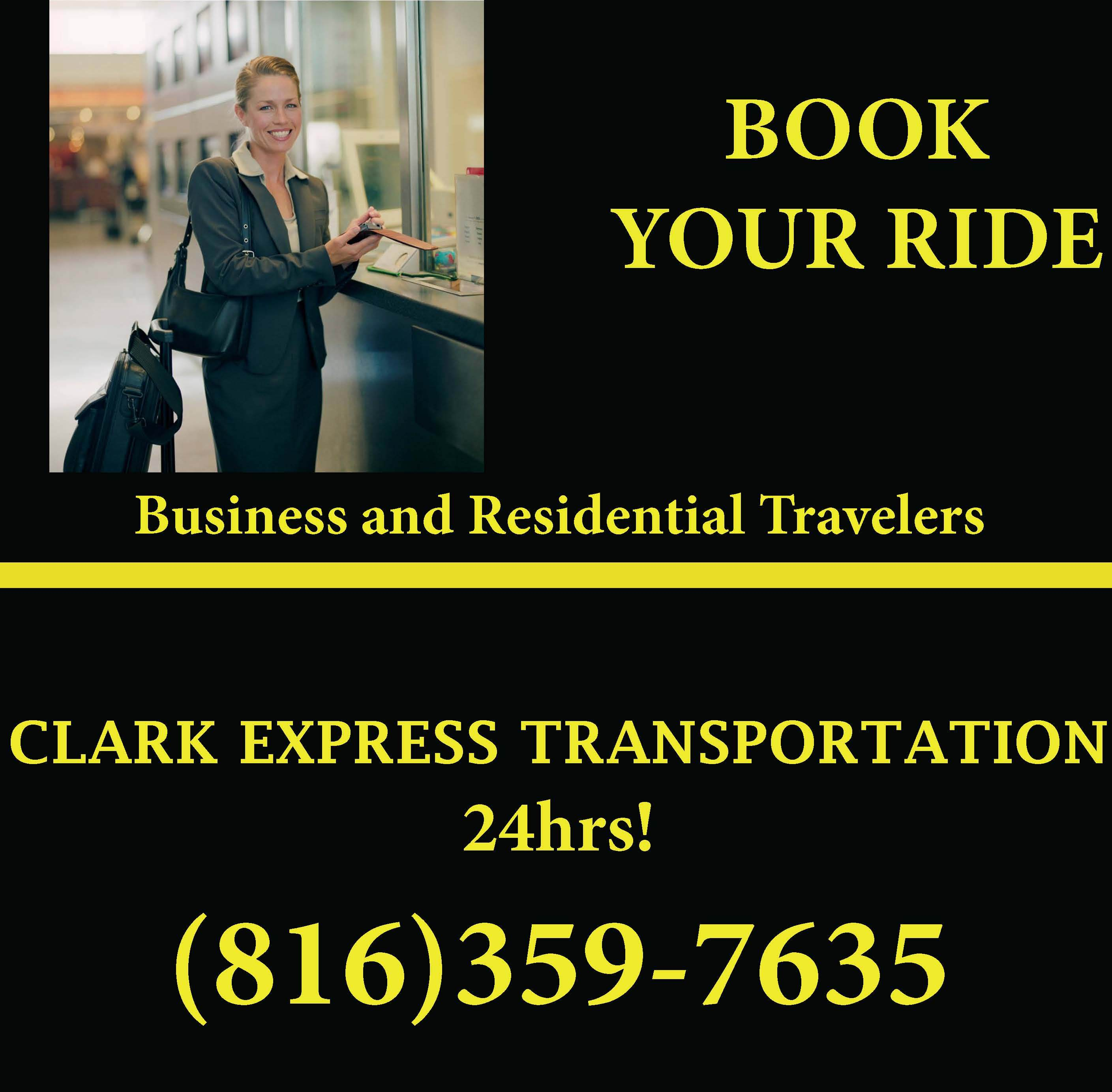 City, Kansas, Taxi, Shuttle, Airport, Kci, Mci