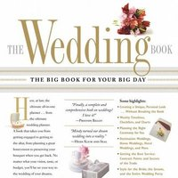 Star Wedding Planner Mindy Weiss: Trends, Tips & Budgeting for your Big Day!