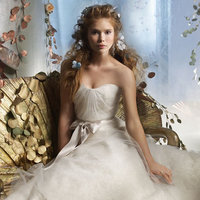 Denver Wedding Dress