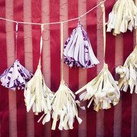 DIY: A Home Confetti System