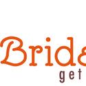 Bridal.U