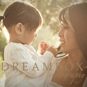 dreamboxphoto