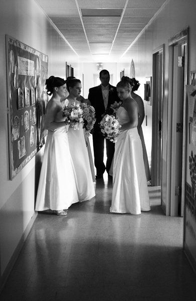 Bridesmaids, Bridesmaids Dresses, Fashion, Aj photography