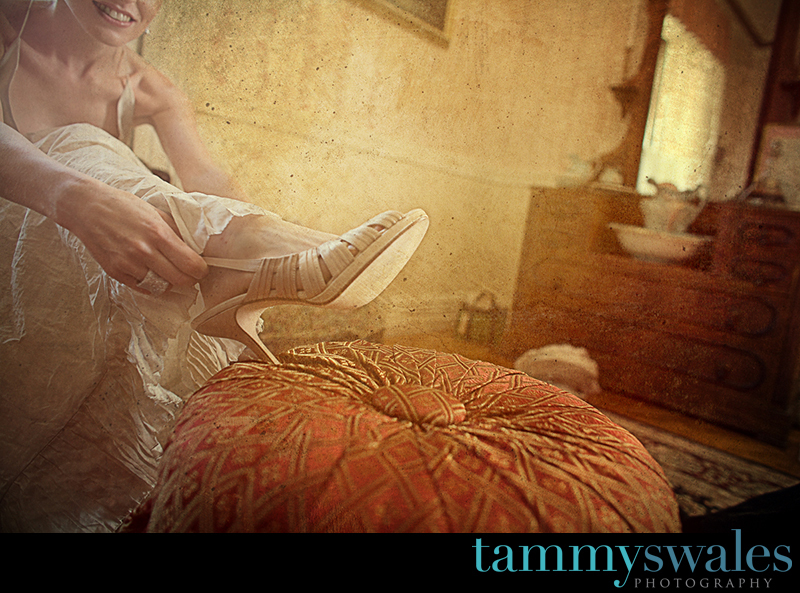 Shoes, Fashion, Bride, Wedding, Photographer, Getting, Ready, Ny, Rochester, Tammy swales photography