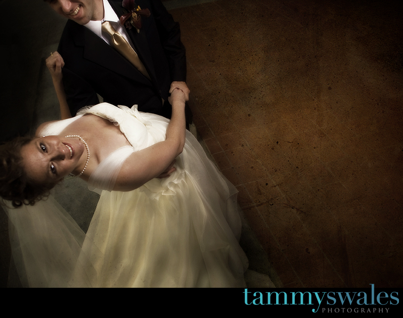 Wedding Dresses, Fashion, dress, Bride, Wedding, Dancing, Photographer, Ny, Rochester, Tammy swales photography