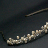 Jewelry, Tiaras, Bridal, Tiara, Accessory, Handmade, Customised, Wwwsusanyorktiarascouk, Susan york tiaras