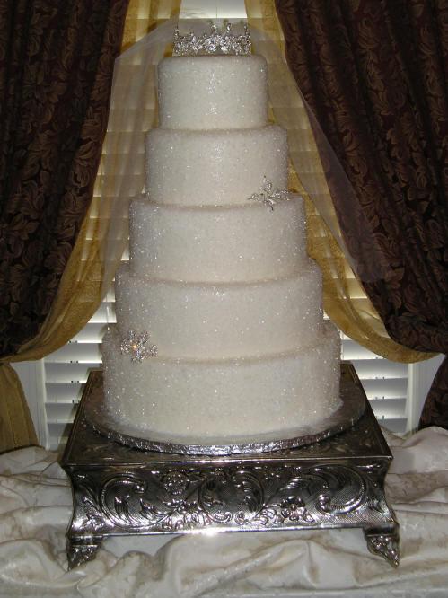 Inspiration, Cakes, cake