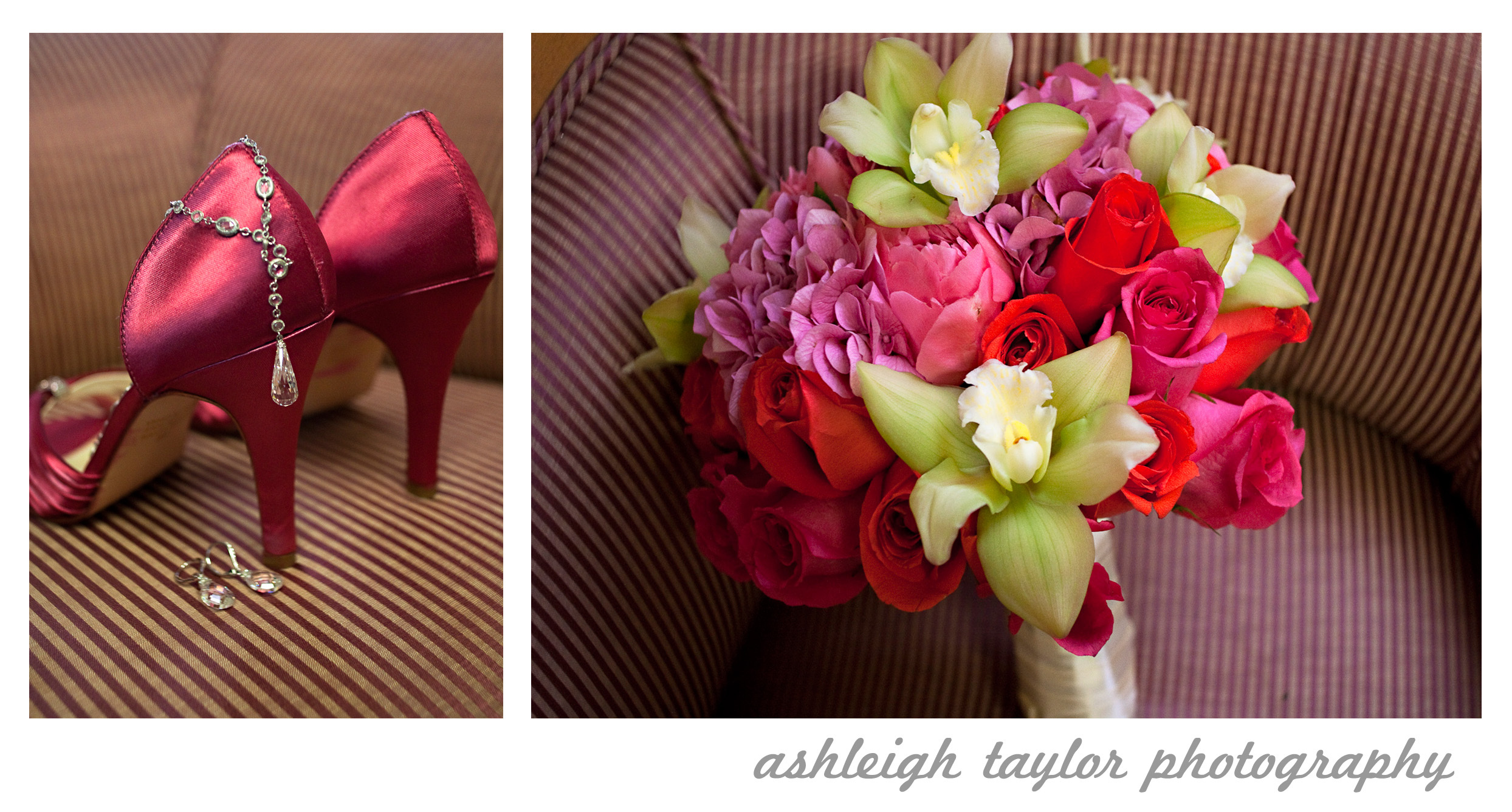 Flowers & Decor, Shoes, Fashion, pink, green, Bride Bouquets, Flowers, Bouquet, Ashleigh taylor photography, Flower Wedding Dresses