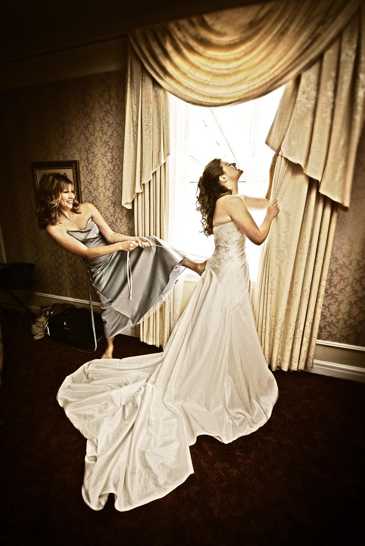 Wedding Dresses, Photography, Fashion, dress, Artist, Light, Light artist photography