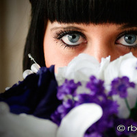 Flowers & Decor, Bride Bouquets, Bride, Flowers