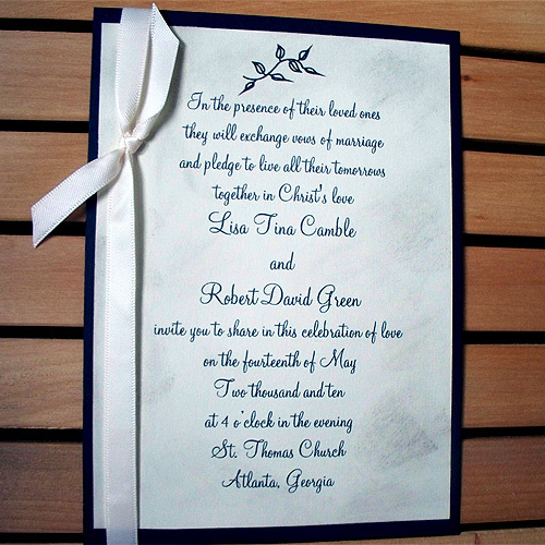 Ceremony, Inspiration, Flowers & Decor, Favors & Gifts, Bridesmaids, Bridesmaids Dresses, Stationery, Fashion, Favors, Invitations, Wedding, Custom, Bridal, Board, A, On, Shower, Budget, Keepsakes, Handmade, Plan, Destine 2 design, Recepti