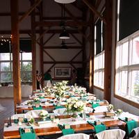 Inspiration, Reception, Flowers & Decor, white, green, Centerpieces, Centerpiece, Board, Tablescape, Anticipation events