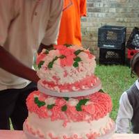 Cakes, cake, Weddidng