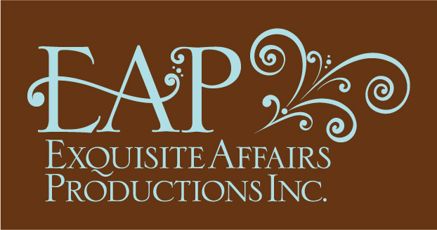Wedding planner, Exquisite affairs productions inc, Doc, Day of coordinator