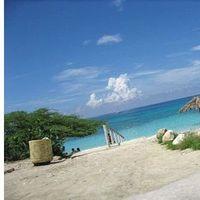 Aruba, Honeymon