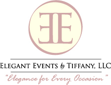 Planning, Favors & Gifts, planner, Favors, Wedding, Coordinator, Md, Waldorf, Invitattions