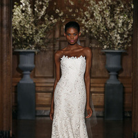 Legends by Romona Keveza Spring 2014