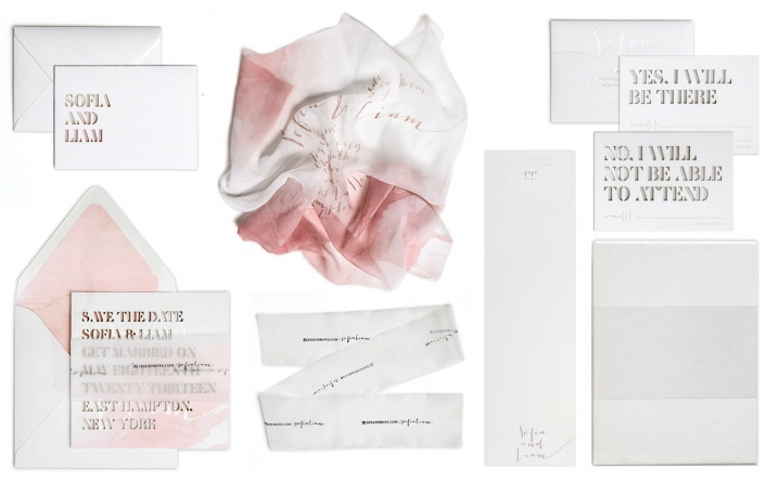 The Lucent Collection