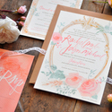1375198700 thumb photo preview wedding invitations 4