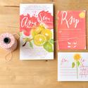 1375198804_thumb_photo_preview_wedding-invitations-2