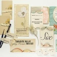 Custom Paper Suite