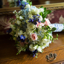 1375201836 thumb photo preview rustic art nouveau virginia wedding 2