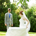 1375201836 thumb photo preview rustic art nouveau virginia wedding 5