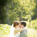 1375201838 thumb photo preview rustic art nouveau virginia wedding 7