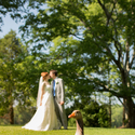 1375201838_thumb_photo_preview_rustic-art-nouveau-virginia-wedding-8