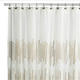 1375203080 small thumb kenneth cole shower curtain 500