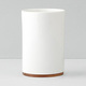1375203081 small thumb hudson park wastebasket 500