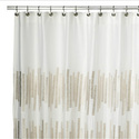 1375203081 thumb kenneth cole shower curtain 500