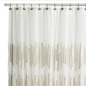 1375203081 thumb photo preview kenneth cole shower curtain 500