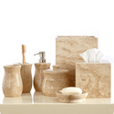 1375203081 thumb photo preview roselli bath accessories 500