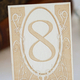 1375203564_small_thumb_rustic-art-nouveau-virginia-wedding-10