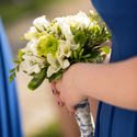1375203567 thumb photo preview rustic art nouveau virginia wedding 18
