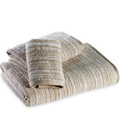 1375203721_thumb_kenneth_cole_bath_towels_500