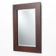 1375203723 small thumb mirror 500